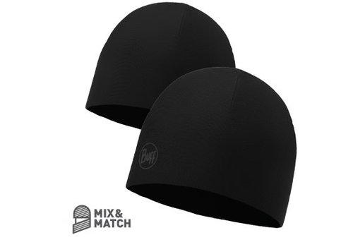 BUFF MICRO FIBER 1L HAT
