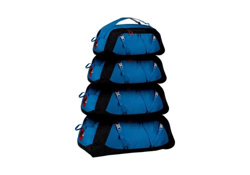 MAMMUT SNOWPLUSE CARGO LIGHT 40L