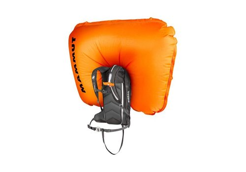 MAMMUT FLIP REMOVABLE AIRBAG 3.0