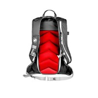 FLIP REMOVABLE AIRBAG 3.0