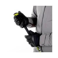 Stoney Glove