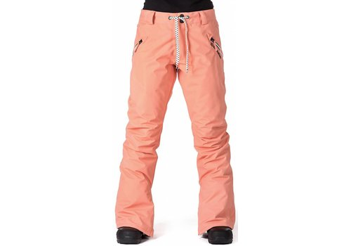 HORSEFEATHERS SHIRLEY PANTS Old Rose