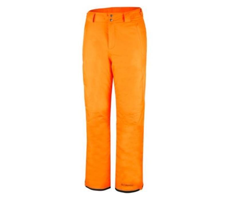 BUGABOO Pant Orange