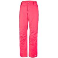 BUGABOO WMS Pant Pink