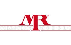 MR Collection Models