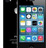 iPhone iPhone 4S 8gb