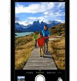 iPhone iPhone 5C 16gb Wit