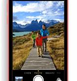 iPhone iPhone 5C 8gb Roze