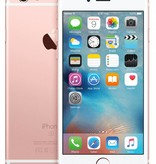 iPhone iPhone 6S 16gb Roze