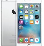 iPhone iPhone 6S 16gb Zilver