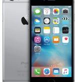 iPhone iPhone 6S 16gb Zwart