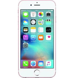 iPhone iPhone 6S 64gb Roze