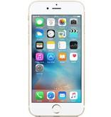 iPhone iPhone 6S 16gb Goud