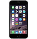 iPhone iPhone 6 64gb Zilver