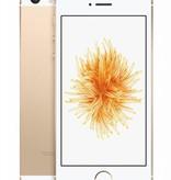 iPhone iPhone SE 64gb Goud