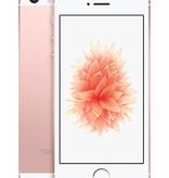iPhone iPhone SE 16gb Roze