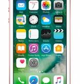 iPhone iPhone SE 64 gb Roze