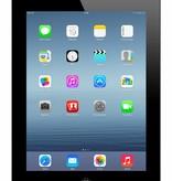 ipad iPad Air Zwart 32gb