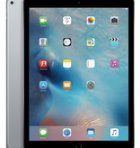 ipad iPad Pro 9.7 inch Zwart 32 GB Wifi + 4G