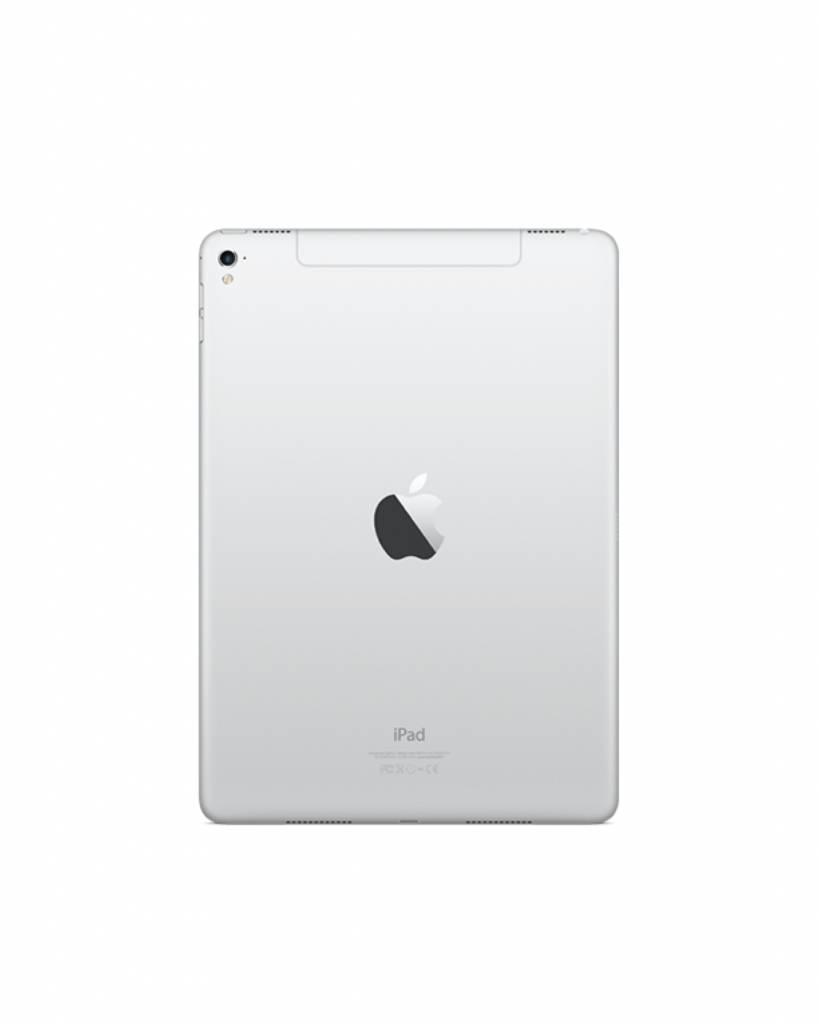 ipad iPad Pro 9.7 inch Silver 32 GB Wifi + 4G