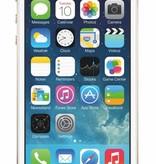 iPhone iPhone SE 16gb Goud