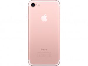 iPhone iPhone 7  Roze 32GB