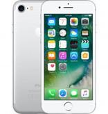 iPhone iPhone 7 Plus Zilver 32GB