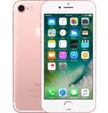 iPhone iPhone 7 Plus Roze  128 GB