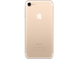 iPhone iPhone 7 Goud 128GB