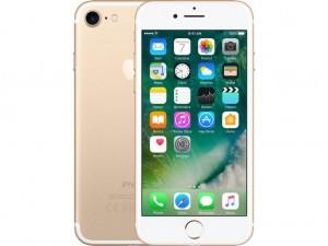 iPhone iPhone 7 Plus Goud  128 GB
