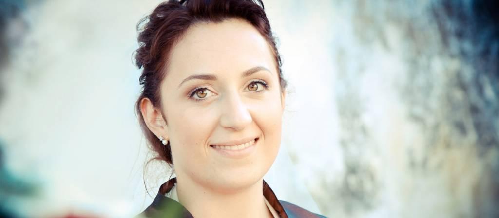 10 Fragen an Kristina von mamylu