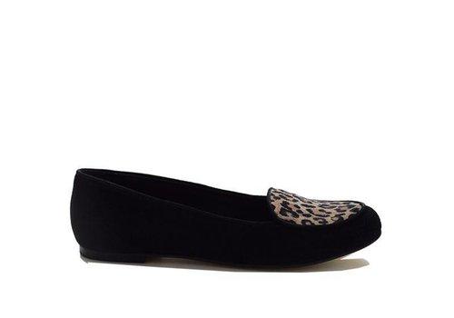 Loafer Metta