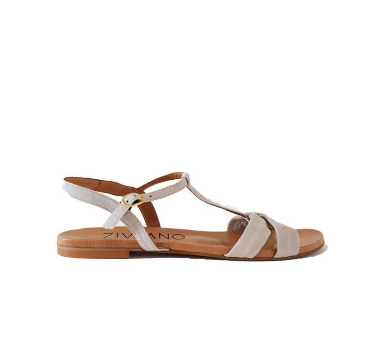 Beige sandal Aimee