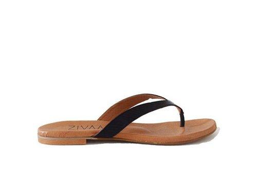 Sandal Bernice