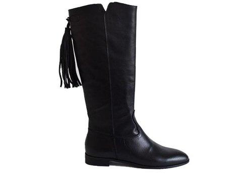 Boots Dani