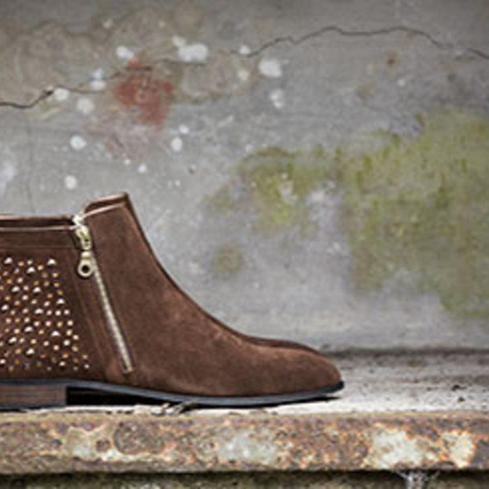 Women's shoes size 42-45