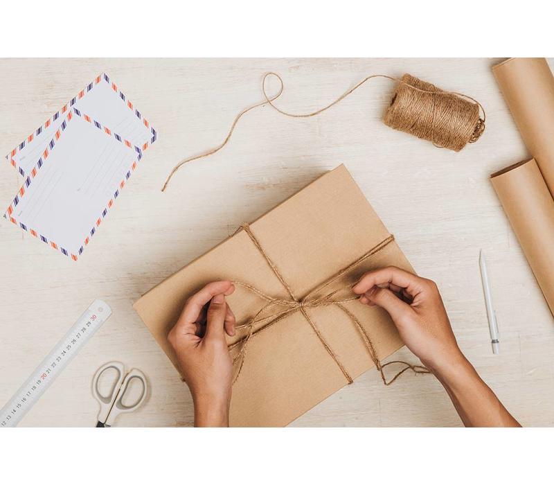 Gift Voucher - Copy - Copy