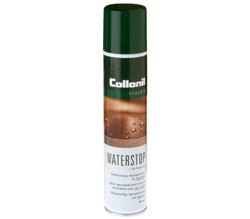 Collonil Classic Waterstop Spray 200 ml