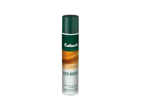 Collonil Classic  Suède Spray