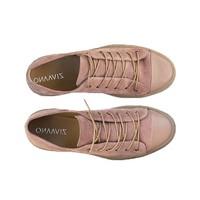 Sneaker Joske - roze