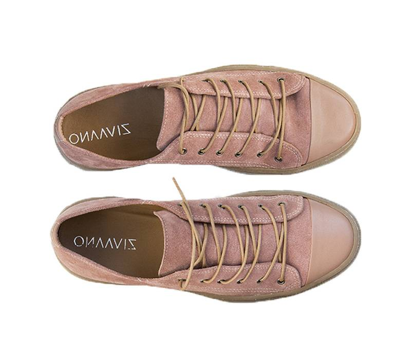 dames sneakers maat 44 ZIVAANO