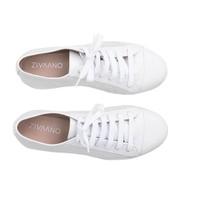 Sneaker Joske - white