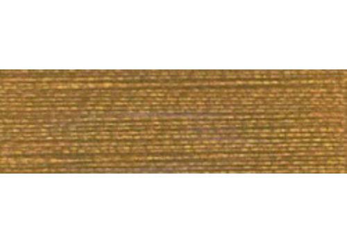 DMC DMC Diamant - D3852