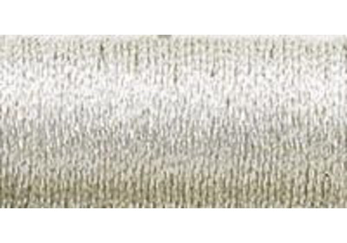 Kreinik Kreinik 001P Cable