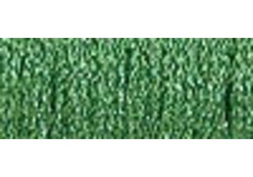 Kreinik Kreinik 008C