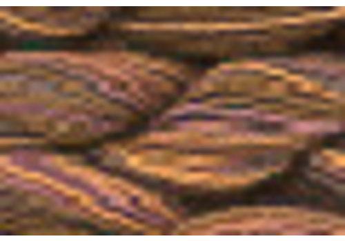 The Caron Collection Caron Waterlies: Burnt Toast