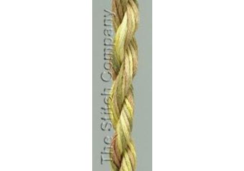 The Caron Collection Caron Waterlilies: Prairie Grass
