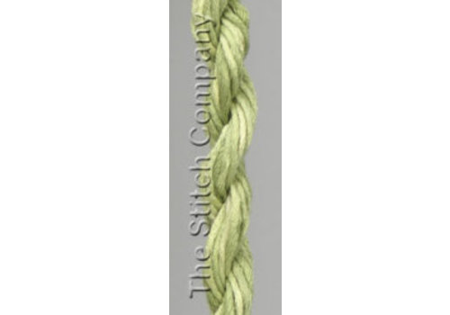 The Caron Collection Caron Waterlilies: Wasabi