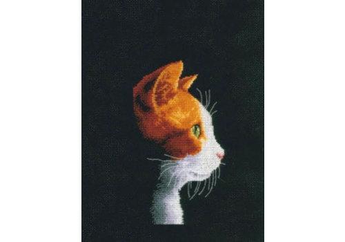 Vervaco Kitten II