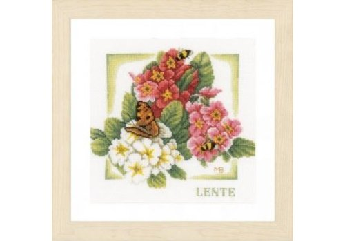 Lanarte Lente